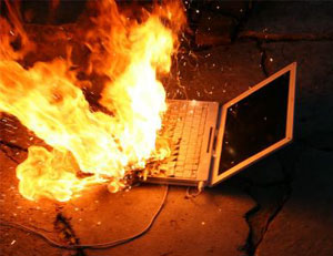 laptopfire_2_300